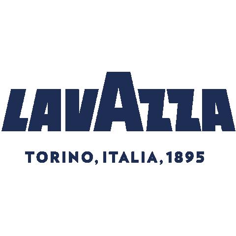 Lavazza: Premier fabricant de café au monde
