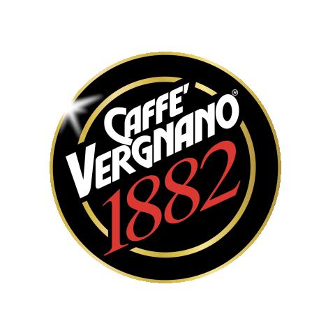 Vergnano, le café italien par excellence