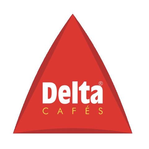 Delta Cafés, la référence du café Portugais