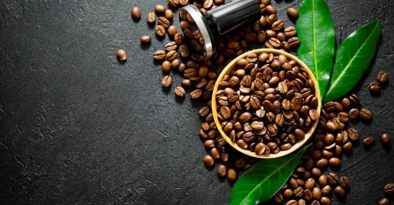Actualités du café et de la distribution automatique